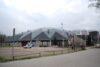 Dakrenovatie met APAX voor Sportpaleis Eindhoven   SOPREMA BV