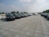 Bitumen dakbedekking voor dakrenovatie Volkswagen   SOPREMA BV