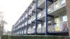 Details brandveilig inwerken met vloeibare dakbedekking   SOPREMA BV