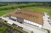 Groendak voor duurzaamste fabriek van Nederland   SOPREMA BV