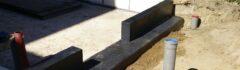Voordelen van isoleren funderingsmuren | Soprema Nederland