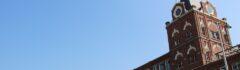 SBS-bitumen dakbedekking renovatie Janninkscomplex | SOPREMA BV