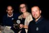 SOPREMA wint BtoB-Award